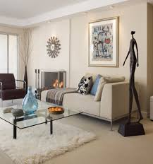 decorating my apartment decorating my living room need help