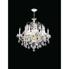 james moder light light light mini with r chandeliers and crystal with james moder crystal lighting