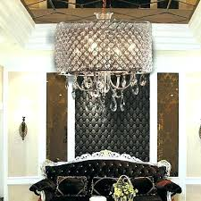 simple chandelier for chandeliers for medium size of chandelier lights for living room