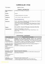 30 New New Resume Format Free Download Free Resume Ideas