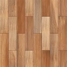 600mmx600mm wood floor tiles 4509