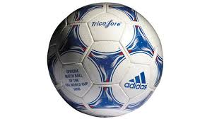 Image result for Adidas Tricolore