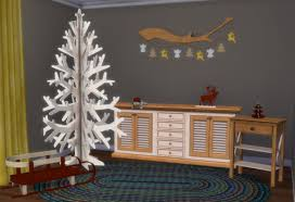 deko furniture. Chillis Sims: X-Mas Furniture And Deko Deko Furniture