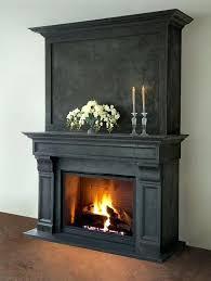 corner electric fireplace corner fireplace ideas corner fireplace electric fireplace with mantle featherston electric fireplace mantel