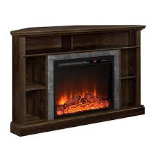 78 most ace electric fireplace fake fireplace wall mounted electric fires white fireplace tv stand small electric fire inventiveness