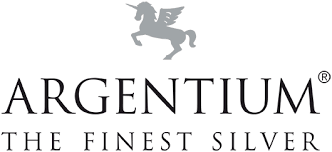 Image result for Argentium trademark