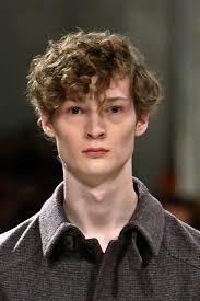 Mens Haircuts Bangs Mens Haircuts Textured Crop Haircuts Models Ideas