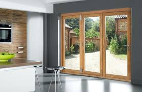 replace sliding glass door replacing sliding glass door home depot