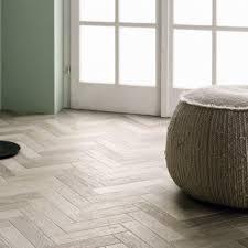 Porcelain Floor Tiles Kitchen Bayker Faubourg Porcelain Matt Wood Effect Floortiles Kitchen Bathroom