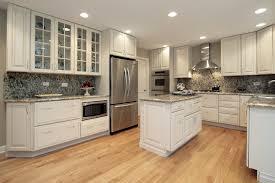 glass kitchen cabinet doors. Plain Glass Glass Kitchen Cabinet Doors To
