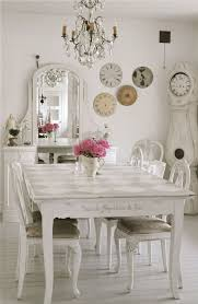entrancing inexpensive vintage furniture for home interior decoration beautiful image of dining room decoration using