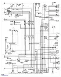 2000 cadillac deville ignition wiring diagram wiring diagrams wiring diagram for 2000 cadillac deville data diagram schematic 2000 cadillac deville ignition wiring diagram
