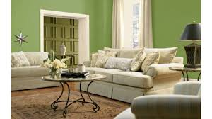Interior Living Room Paint Colors Living Room Painting Color Ideas Youtube