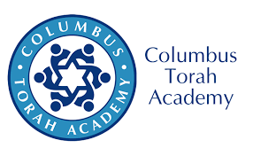 High School Community Service Form | Columbus Torah Academy