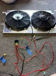 electric fan install help mustang forums at stangnet 7c0c9716 jpg