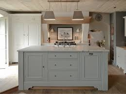 Light Gray Cabinets Kitchen Kitchen Light Gray Kitchen Cabinets With Beautiful Grey And