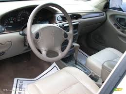 Medium Oak Interior 1999 Chevrolet Malibu LS Sedan Photo #39909819 ...