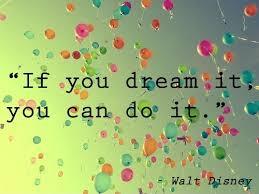walt-disney-quotes-dreams-sayings-pics-motivational-beautiful-picture-images-e1432306777707.jpg?32d4f2 via Relatably.com