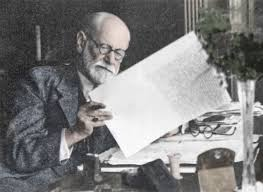 freud papers on psychoanalysis psychoanalysis simply psychology psychoanalysis the encyclopedia middot freud