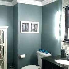 Bathroom Color Ideas Blue cumberlanddemsus