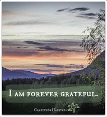 Image result for images for forever grateful