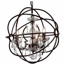 <b>1834</b>-<b>3p</b> Подвесная <b>Люстра Favourite Orbit</b> Купить в ...
