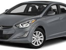 hyundai elantra 2015 blue. Unique Hyundai Hyundai Elantra Limited In Pennsylvania  Used Hyundai Elantra Limited Blue  Pennsylvania Mitula Cars With 2015 Blue D