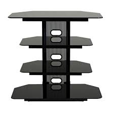 transdeco multifunction audio stand for