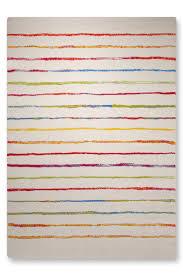 Esprit / Kinder-Teppich joyful stripes | Baby Pop | Pinterest ...