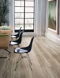 interface has introduced its first luxury vinyl tile lvt collection level set allowing customers to explore new design possibilities and create rich