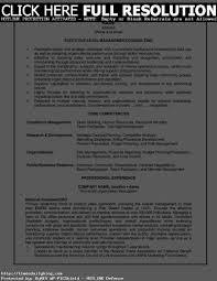 risk management resume example sample management resumes resume risk management resume example sample management resumes resume risk management resume entry level operational risk management resume sample risk management