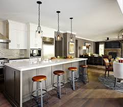 Kitchen Great Room Perfect Great Room Kitchen Great Room Kitchen Decor Ideas