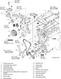 mazda 6 mps engine diagram mazda wiring diagrams online