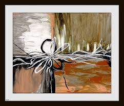 wall sculpture art plaster new paris wall decor awesome modern abstract art print acrylic painting