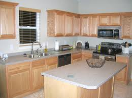 painting maple cabinets. Painting Maple Cabinets White Before And After Furniture Ideas Inside