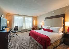 modern bedroom furniture images. Model Style Queen Modern Bedroom Furniture Sets, Gaya Klasik Hotel Motel Images N