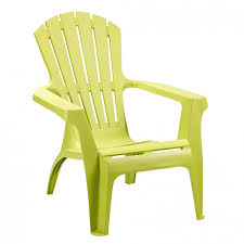plastic garden chairs panama summer garden chair lime green poundstretcher tpmhp