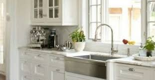 farmhouse sink stainless steel or cast iron hometalk with idea 8