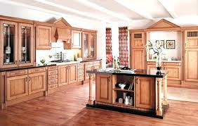 cosy average cost to reface kitchen cabinets what is the average cost of refacing kitchen cabinets
