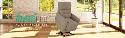 pride mobility lift chairs. Pride® Power Lift Recliners Pride Mobility Chairs