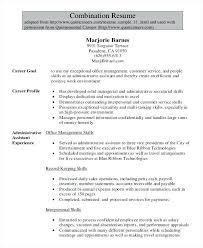 Legal Assistant Resume Examples Unique Legal Secretary Resume Samples 28 Legal Administrative Assistant