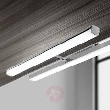 led bathroom mirror lighting. led bathroom mirror light ruth with remote control305203703 led lighting t