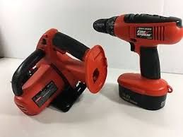 black and decker firestorm drill. black-and-decker-firestorm-15-6v-cordless-circular- black and decker firestorm drill 1