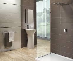 Braune Badezimmer Fliesen Thandinfo