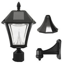 outdoor lighting bright kitchen ceiling lights lighting suppliers low voltage landscape lighting led landscape lighting