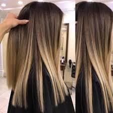 Причёски: лучшие изображения (32)   Прически, Идеи для волос ...