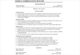 Hybrid Resume Template Cool An InDepth Guide To Resumes Free Premium Templates