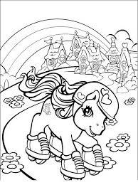Disegni Da Colorare Gratis Cartoni Animati Az Colorare