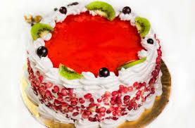 Karachi Bakery Home Delivery Order Online Vinayak Nagar