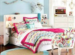 girly bedroom decorating ideas girly bedroom decorating ideas fresh small room ideas for girls with cute